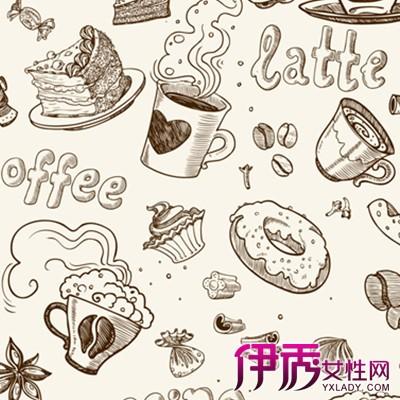 【手绘餐具】【图】手绘餐具图片欣赏