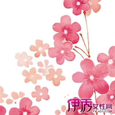 【手绘樱花】【图】手绘樱花图片欣赏