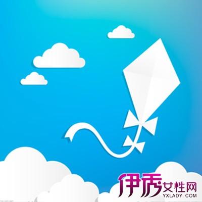 【图】欣赏风筝卡通图片大全 介绍中国各地风筝的特点及风俗