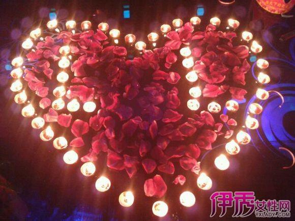 彩色蜡烛,是指点燃后,火焰能够发出红色,绿色,蓝色,紫色,黄色,白色等
