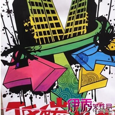 【手绘pop海报图片】【图】创意手绘pop海报图片欣赏