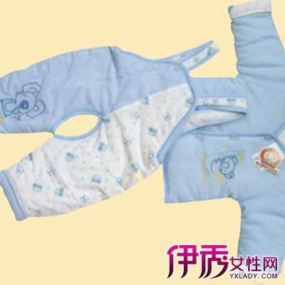 宝宝背带棉裤裁剪图大全 4大步教你如何做棉裤