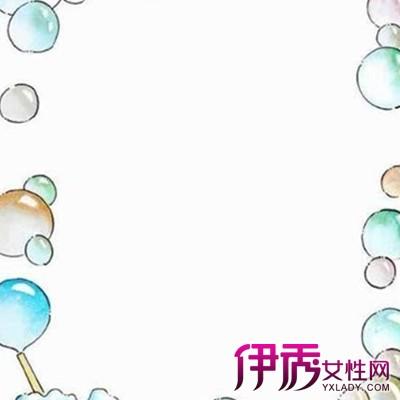 【手抄报花边简单又漂亮手绘】【图】展示手抄报花