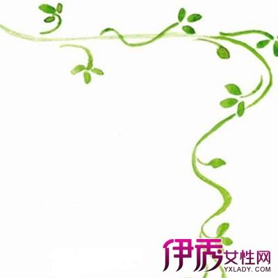 【手抄报花边简单又漂】【图】手抄报花边简单又漂亮