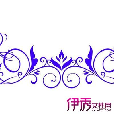 【图】简单好看的板报花边展示大全 6大手抄报的装饰美化告诉你
