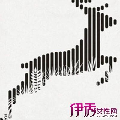 【国外创意海报设计】【图】展示国外创意海报设计