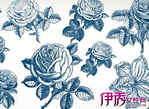 【手绘玫瑰花简笔画】【图】手绘玫瑰花简笔画素材
