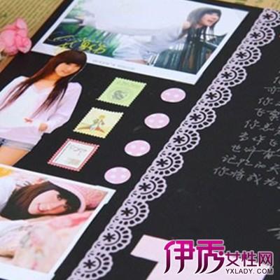 【diy相册设计模板】【图】欣赏diy相册设计模板