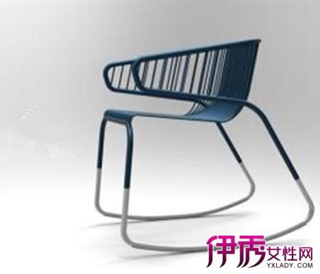 【创意椅子设计手绘图】【图】创意椅子设计手绘图