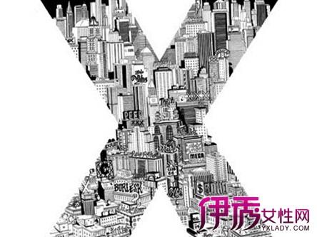 【图】手绘pop海报设计图片欣赏 创意宣传引人注目