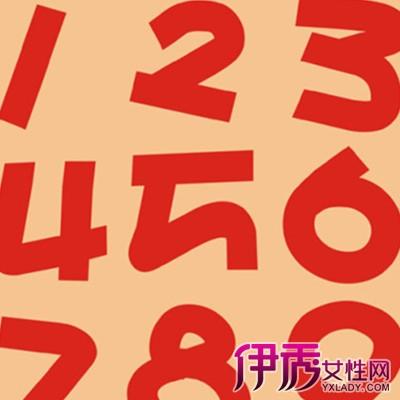 【万圣节pop字体】【图】万圣节pop字体制作