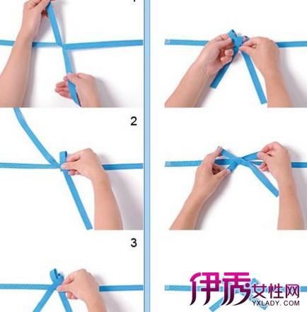 【怎样打蝴蝶结腰带步骤图解】【图}怎样打蝴蝶结