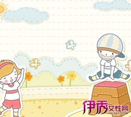 【手绘可爱人物卡通画】【图】看手绘可爱人物卡通画