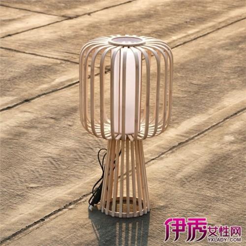 【图】用竹子做的创意手工图片 一个制作方法传授给大家