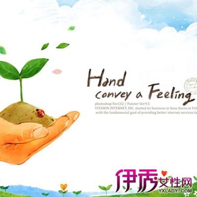 【环保手绘海报】【图】环保手绘海报