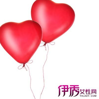 【图】爱心气球图片分享 关于其中蕴含的秘密