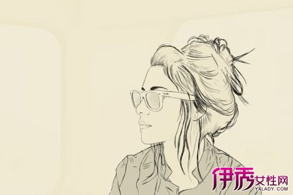 【图】欧美手绘插画图片欣赏 五步轻松掌握手绘基础