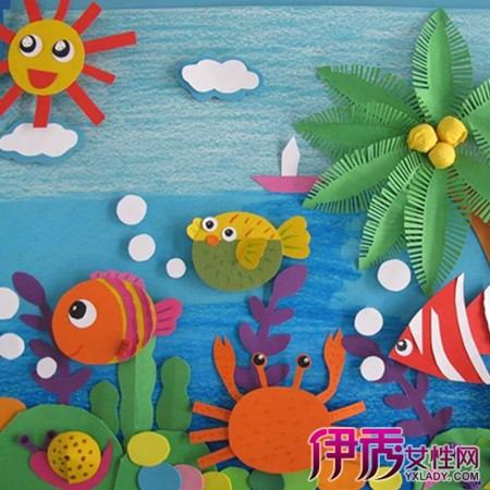 > 儿童画创意夸张造型_创意儿童画ppt课件  小动物简笔画:《儿童卡通