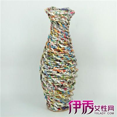 【花瓶折纸大全图解】【图】分享花瓶折纸大全图解
