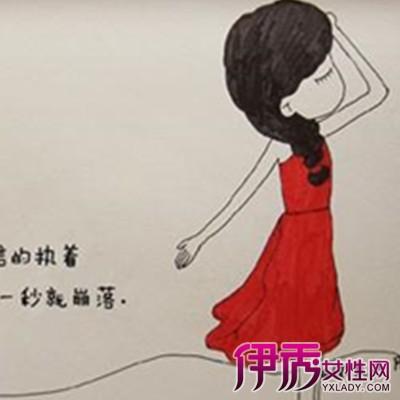 【diy相册黑卡简笔画】【图】diy相册黑卡简笔画图片