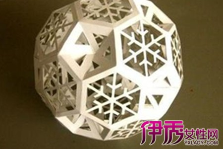 【立体构成折纸步骤图】【图】立体构成折纸步骤图片
