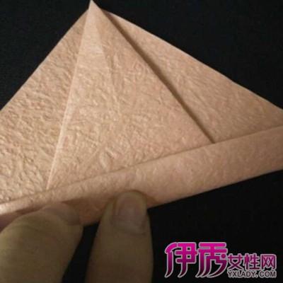 【鹦鹉螺折纸图解】【图】展示鹦鹉螺折纸图解