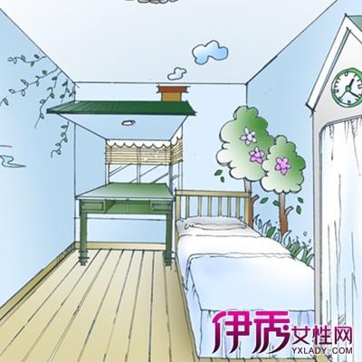 【图】柜子手绘图片大全 介绍其技巧方法