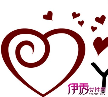 【心形love艺术字】【图】心形love艺术字图片大全