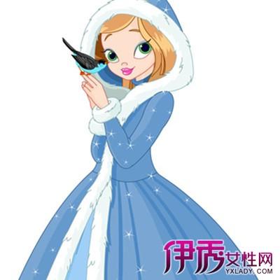 【图】画画图片大全简单漂亮公主 带你进入童话世界