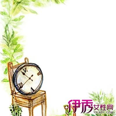 【图】漂亮的手绘宣传海报模板 手绘的分类有哪些?