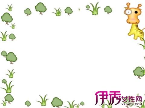 图片简单花边 素材_青花瓷简单花边图片_盘子简单花纹