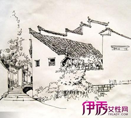 【图】校园文化手绘墙图片大全 轻松掌握手绘技巧