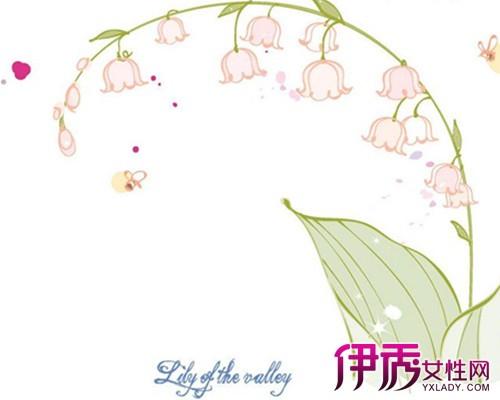 【小清新手抄报花边】【图】小清新手抄报花边图片