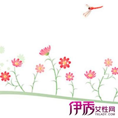 【花边边框简单漂亮图片】【图】儿童画花边边框简单