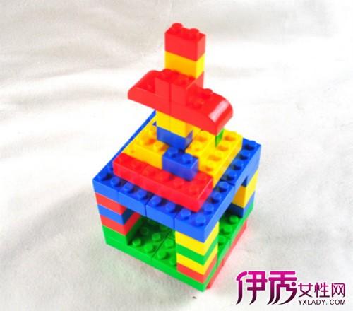 【积木玩具拼装图】【图】积木玩具拼装图欣赏