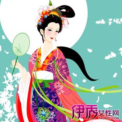 【图】关于中秋节pop手绘海报 解释和制作步骤