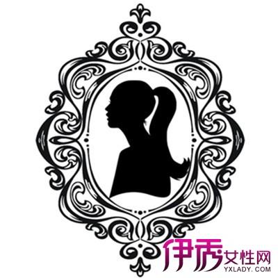 【图】橡皮章图案素材图片欣赏