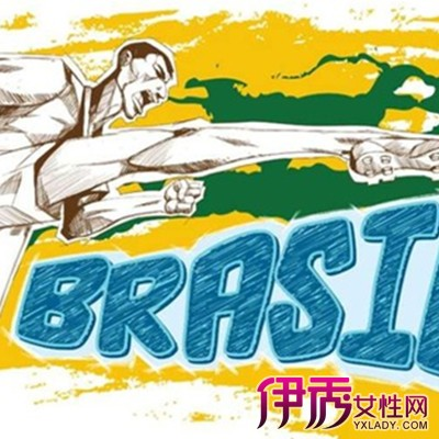 【运动会手绘海报素材】【图】运动会手绘海报素材