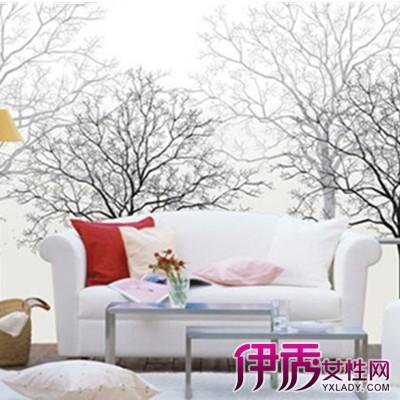 【沙发手绘图】【图】四款唯美沙发手绘图推荐