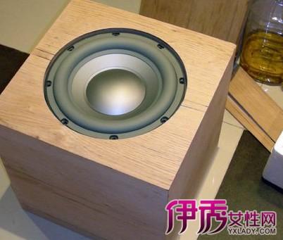4寸全频qq宫图纸图纸-3寸全频会所音箱|4寸全东升府音箱重庆cad图纸图片