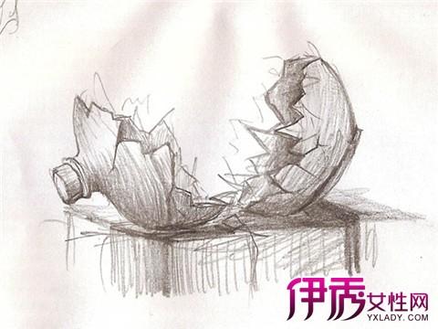 【校园雕塑手绘效果图】【图】校园雕塑手绘效果图