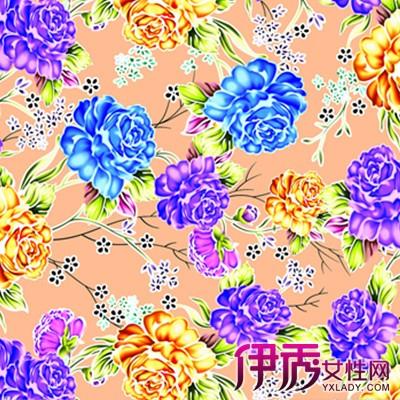 【欧式窗花】【图】欣赏欧式窗花图片