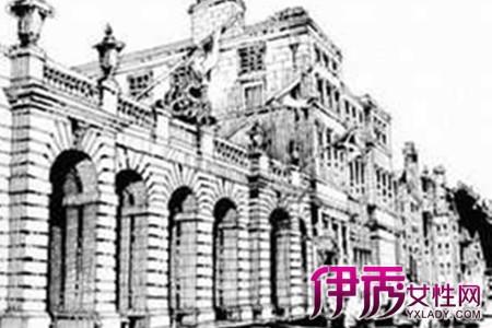 【建筑手绘图】【图】建筑手绘图片展示