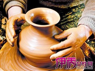【方法DIY】【图】彩陶DIY彩陶的介绍缤纷生日本外汇教教程图片