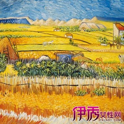 【美丽乡村绘画】【图】美丽乡村绘画