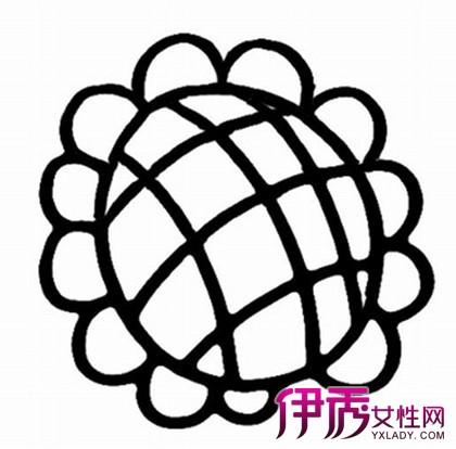 【图】太阳花简笔画图片大全 向日葵怎么画?