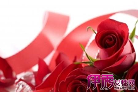 玫瑰花布手工制作大全图片