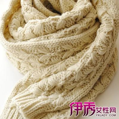 毛线编织花样大全图片欣赏