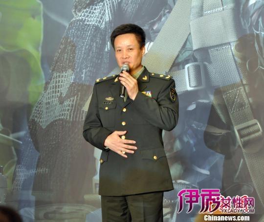 著名歌唱家阎维文首开个唱 彭丽媛担任艺术总监