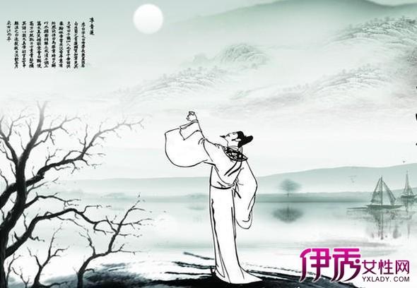 曹操王者手绘画